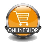 online-shop_button.jpg